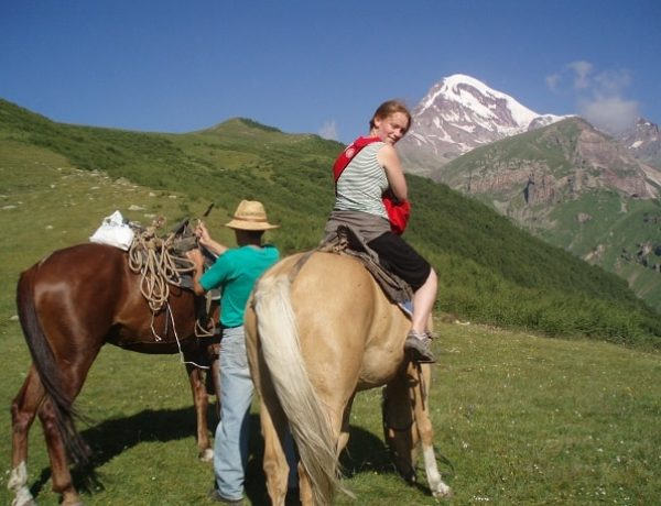 on a horse09